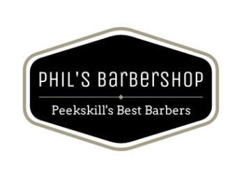 Phil's Peekskill Barbershop, Westchester's Best Barber Haircut